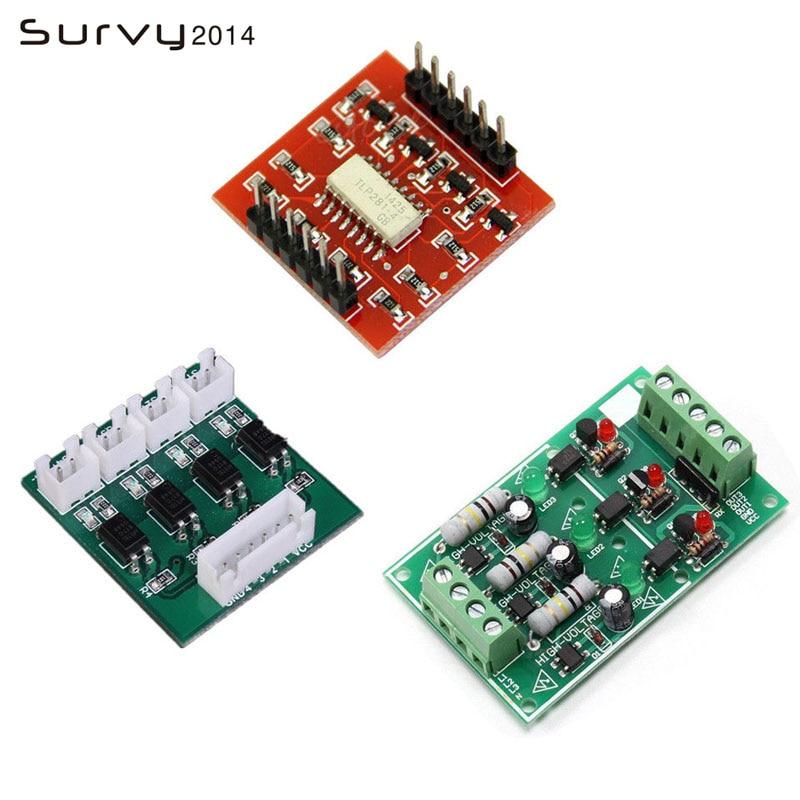 module-ic-opto-isolateur-3-4-canaux-pour-carte-d'extension-font-b-arduino-b-font-isolation-optocoupleur-haut-et-bas-niveau-tlp281