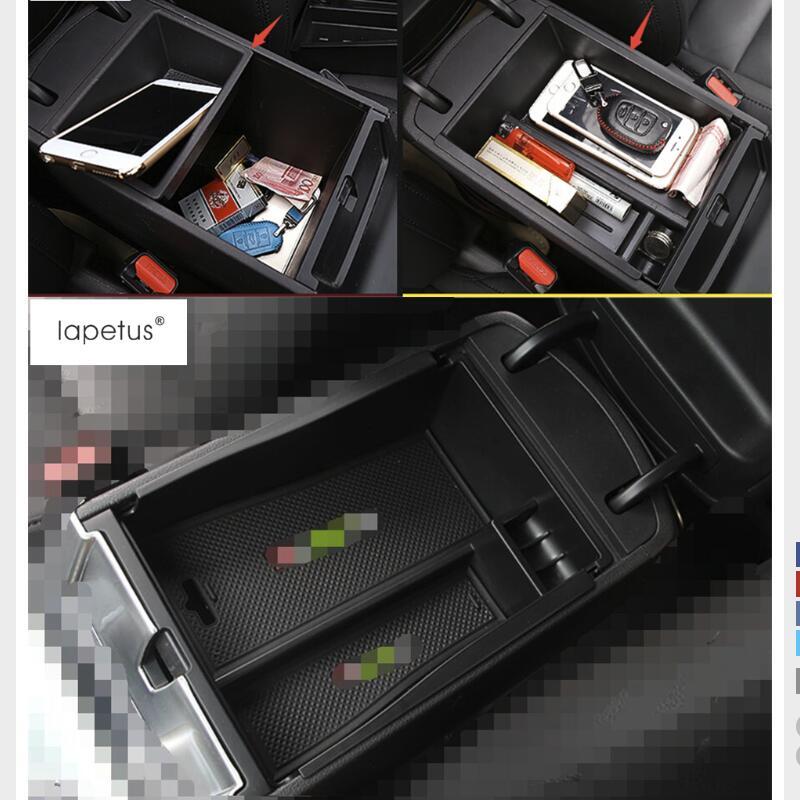 Aliexpress Com Buy Lapetus Accessories Fit For Hyundai: Aliexpress.com : Buy Lapetus Accessories For Hyundai