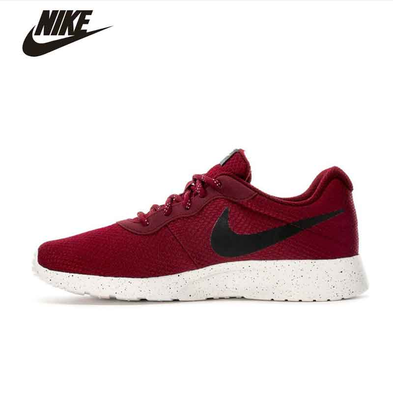 Caricamento dell immagine in corso Nike-Kwazi-Rosso-Ragazzo-Scarpe- b614824870