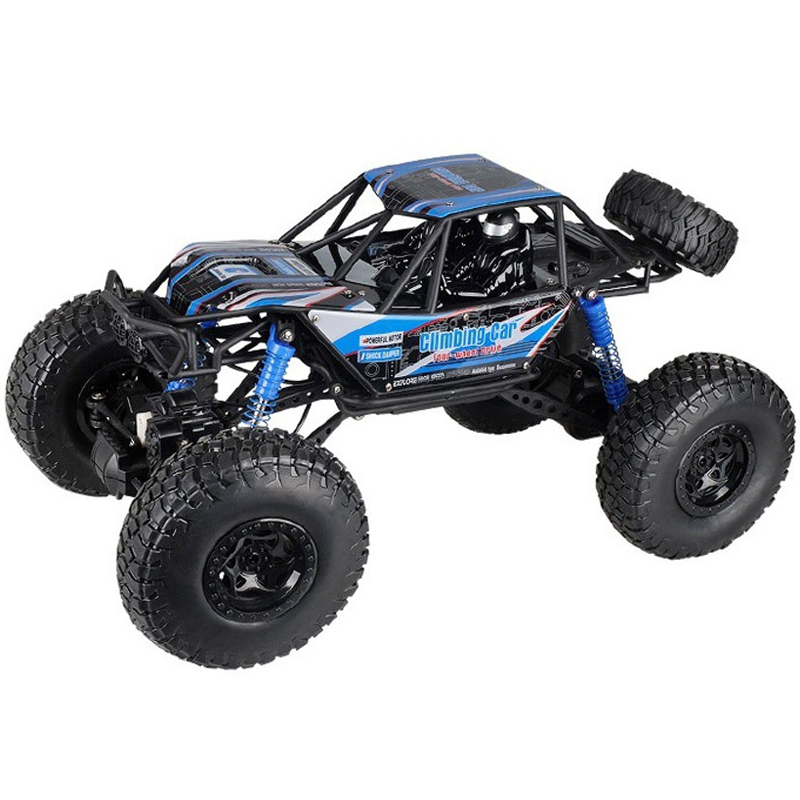 1:14 4WD High speed RC Cars 2.4G Radio Control RC Cars Toys Buggy High speed Trucks Off-Road Trucks Toys for Children Kids Gifts wl toy electric car rc cars 4wd trucks high speed gift for kids l969 l212 souptoys
