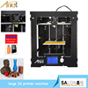 High Precision Manufacturers Anet 3d Printer A3s Printing New Model Application Anycubic 3d Printer With Extruder