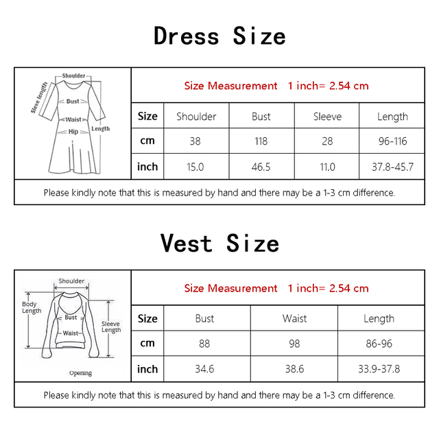 2018 Dress Style Two Pieces Set Women Summer Patchwork Green Black Midi Mesh Dress With Vest Girls Party Dresses Clubwear 2564