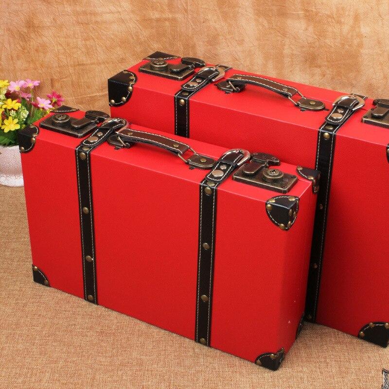 2 pcs Boîte Boîte De Rangement Organizador de maquiagem Maquillage de stockage caixa organizadora cajas organizadoras boite de rangement valise