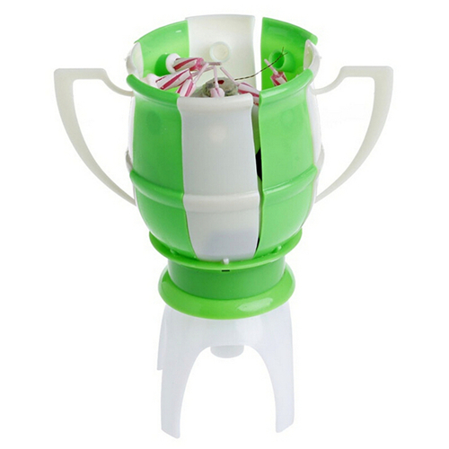 Musical-Romantic-Birthday-Candle-Rotating-Football-Cup-Soccer-Musical-Candle-Happy-Birthday-Party-Cake-8-Light.jpg_640x640 (3)
