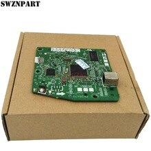 フォーマッタボード PCA ASSY フォーマッタボード · ロジックメインボードメインボードマザーキヤノン LBP3010 LBP3018 LBP3050 LBP 3010 3018 3050
