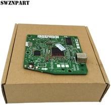 Placa base de formateador PCA para Canon LBP3010 LBP3018 LBP3050 LBP 3010 3018 3050