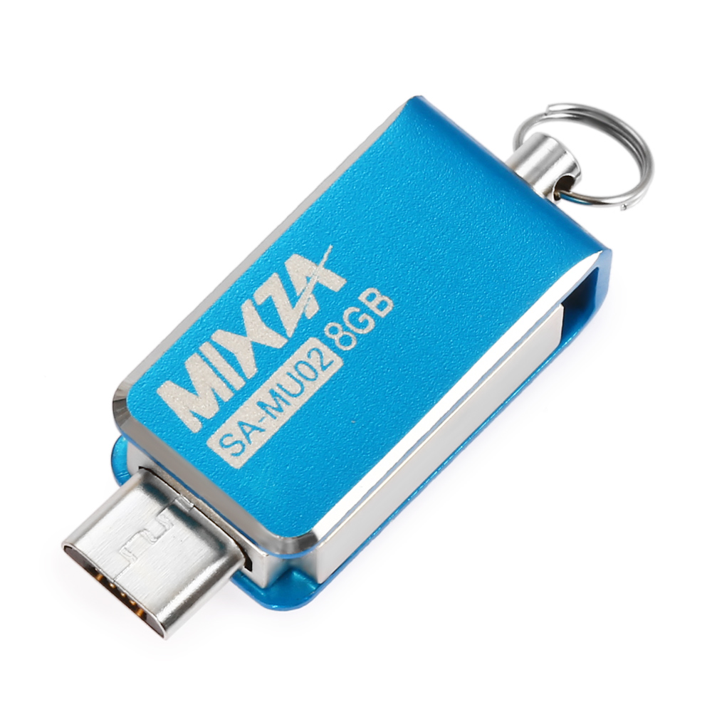 Popular Data Storage Devices-Buy Cheap Data Storage Devices lots ...