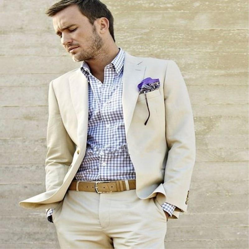 даст гарантию одежда на свадьбу для мужчин фото интерьер загородного