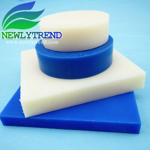 Synthetic Nylon Fabric Used