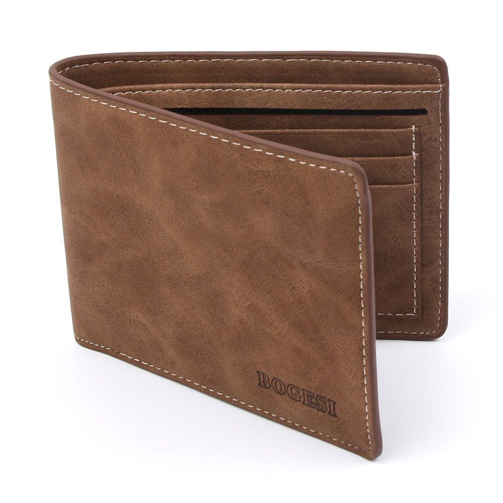 With Coin Bag zipper new 2018 men wallets mens wallet small money purses Wallets New Design Dollar Price Top Men Wallet baellerry small mens wallets vintage dull polish short dollar price male cards purse mini leather men wallet carteira masculina