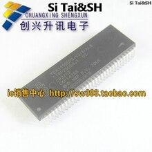 [TDA11105PS V3 3 = AL8 CKP1426S] [SC541138CDW] [P 16C72-04I ТАК] [PCF8576DT TSSOP-56] [SC111880DWE]