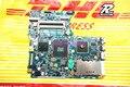 Nueva para sony mbx-225 M981 A1794342A placa madre del cuaderno vpc-ce PCG-9111L PCG-91111M 100% probados de trabajo