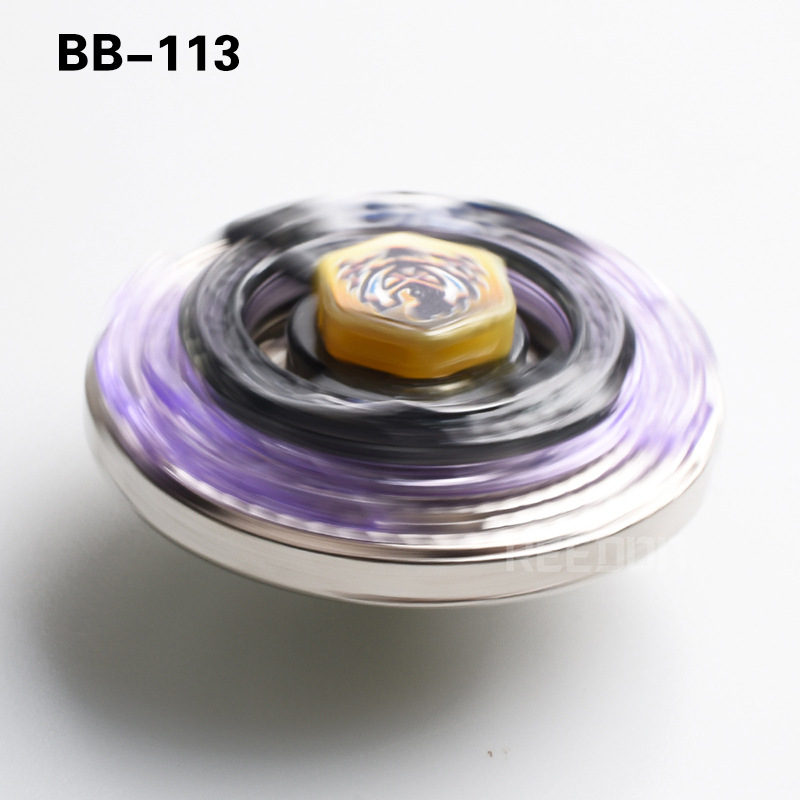 beyblade toy