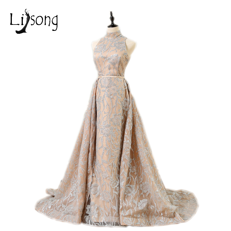7b097855fb Buy robe soiree and get free shipping   bestseller.mx.tl