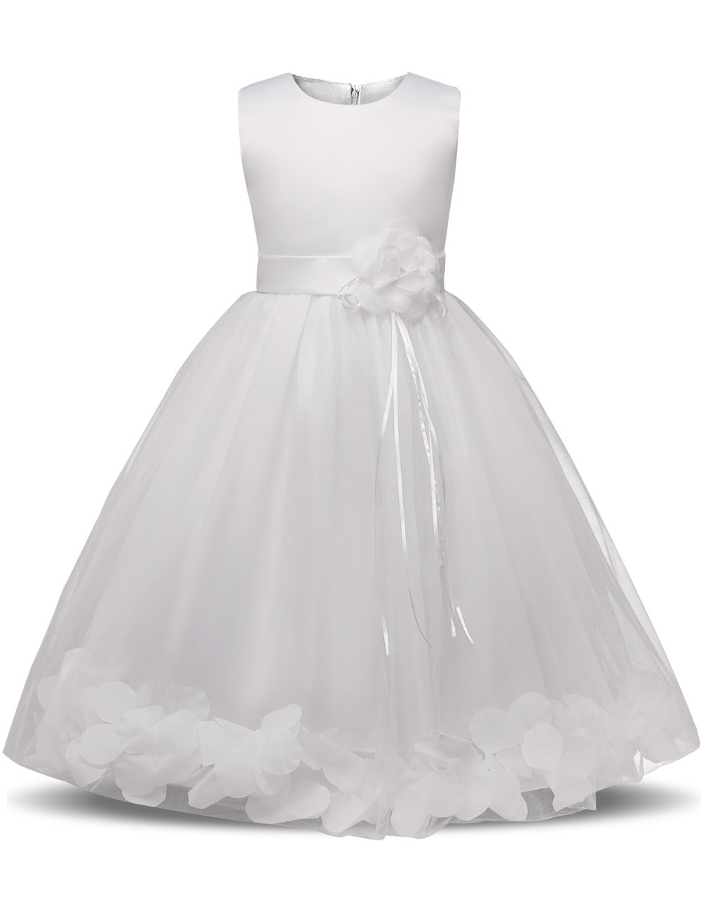 Berühmt Kleider Partei Junior Bilder - Hochzeit Kleid Stile Ideen ...