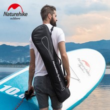 Naturehike Oxford Cloth Waterproof Backpack Single Dragon Boat Paddle Bag(China)