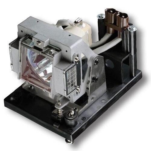 Compatible Projector lamp for BENQ 5J.JAM05.001/PU9530/PW9250/PW9500/PX9510/PX9600 original projector lamp cs 5jj1b 1b1 for benq mp610 mp610 b5a