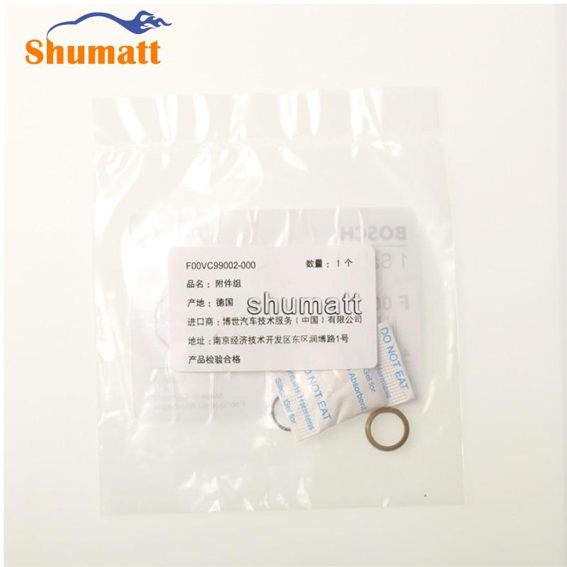 f00vc99002 купить в Китае