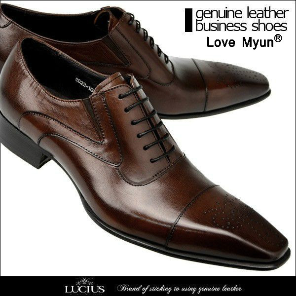 men dress shoes genuine leather black italian fashion business oxford shoes 2019