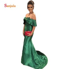 617b490349 Buy emerald satin and get free shipping on AliExpress.com