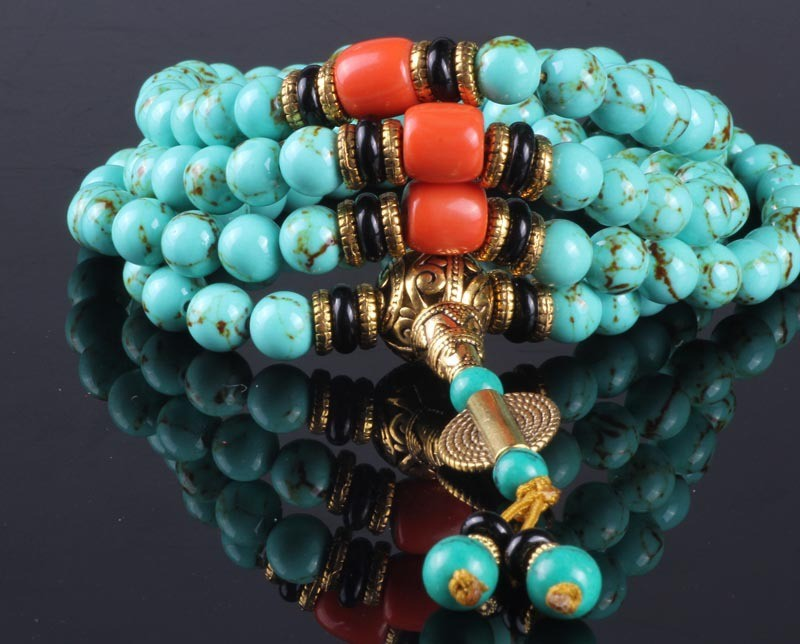 High Quality bead bracelet