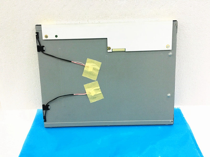 15 inch G150XG03 V.3 LCD Screen display panel g150xg03 v 3 g150xg03 v3 lcd display screens