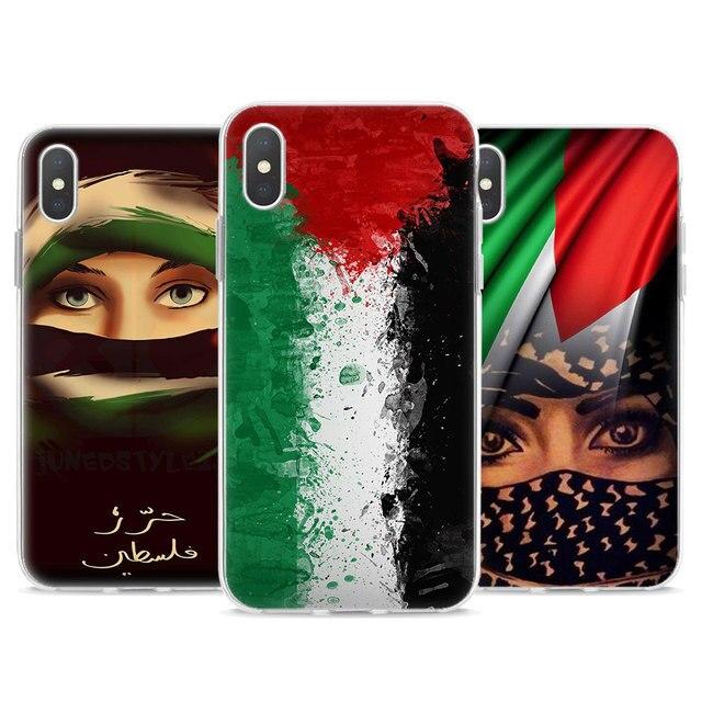iphone 7 case hp