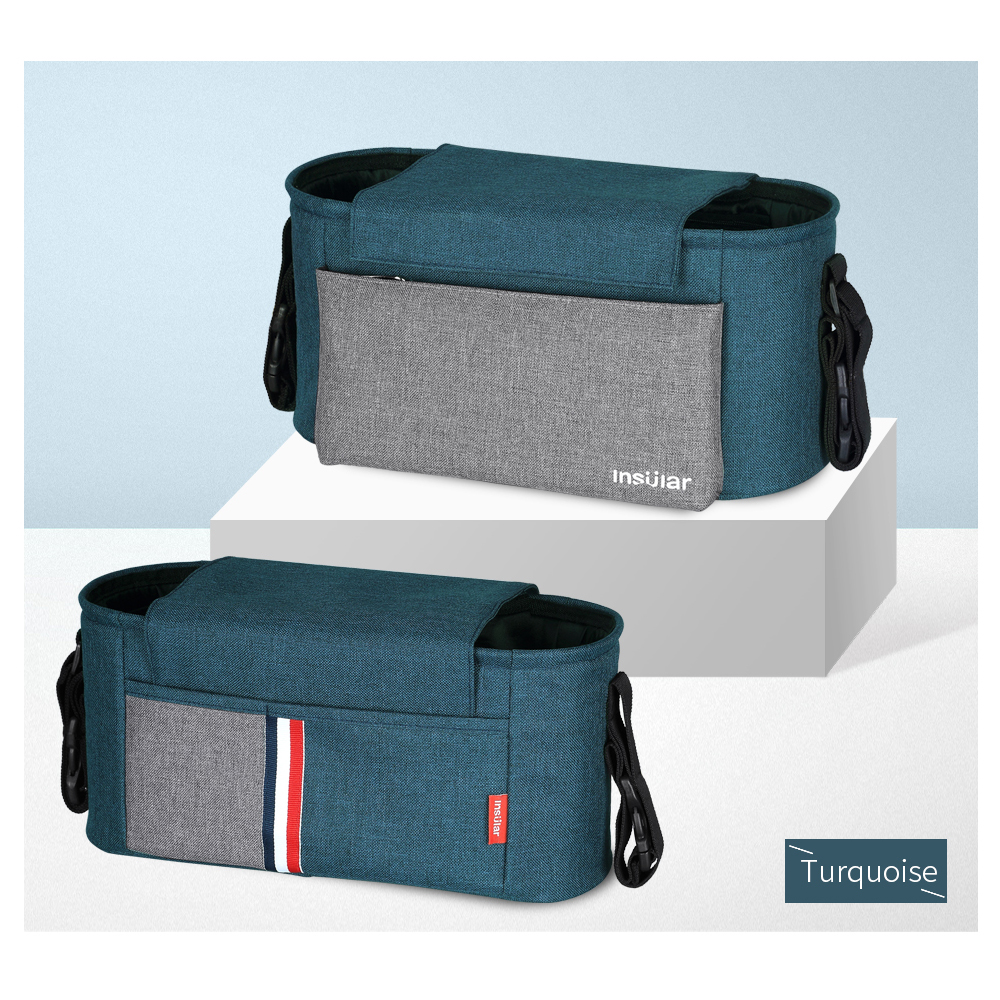 stroller diaper bag (11)
