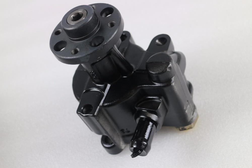 Мощность насоса рулевого управления подходит для Holden Commodore, государственный VS VT VX VY WH WK, 6 цилиндров, 251683229380
