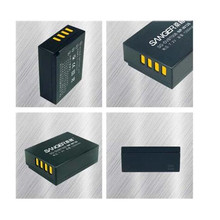 NP-W126 NP W126 Lithium batteries pack NPW12 For Fujifilm HS30EXR HS33EXR HS50EXR X-A1 X-E1 X-E2 X-M1 X-Pro1