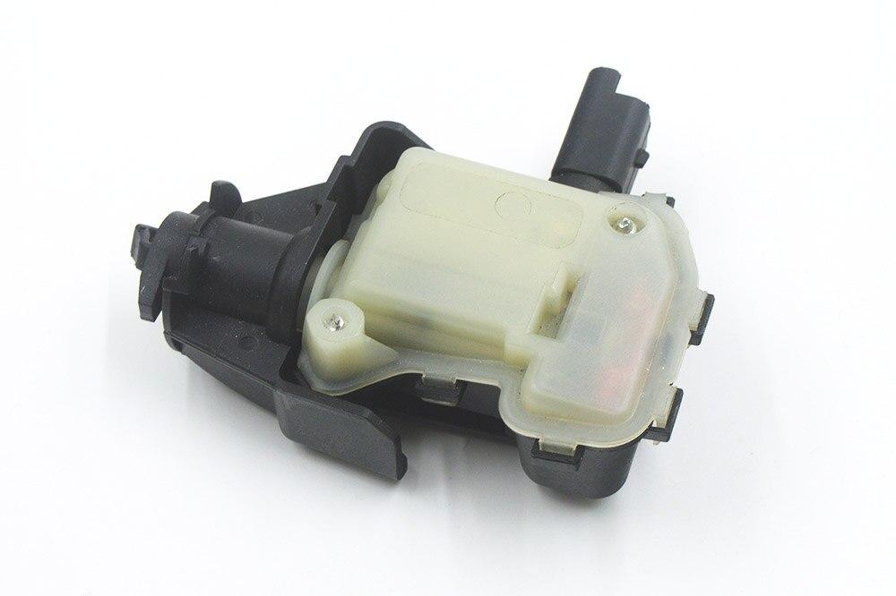 DoEU 4L0862153D Actionneur de verrouillage de porte /à rabat de carburant
