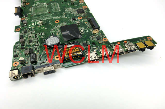 Driver for Asus K73E Notebook Chipset