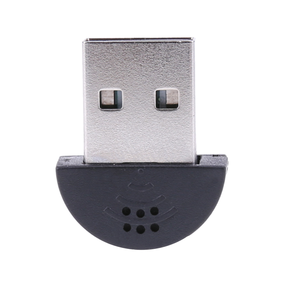mini usb 2 0 microphone mic audio adapter direct connect usb driver free for msn pc notebook. Black Bedroom Furniture Sets. Home Design Ideas