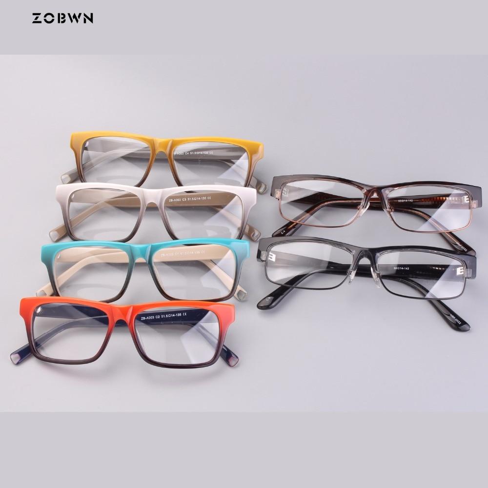 Classic vintage Frames Glasses factory Optics Eyeglasses women ...