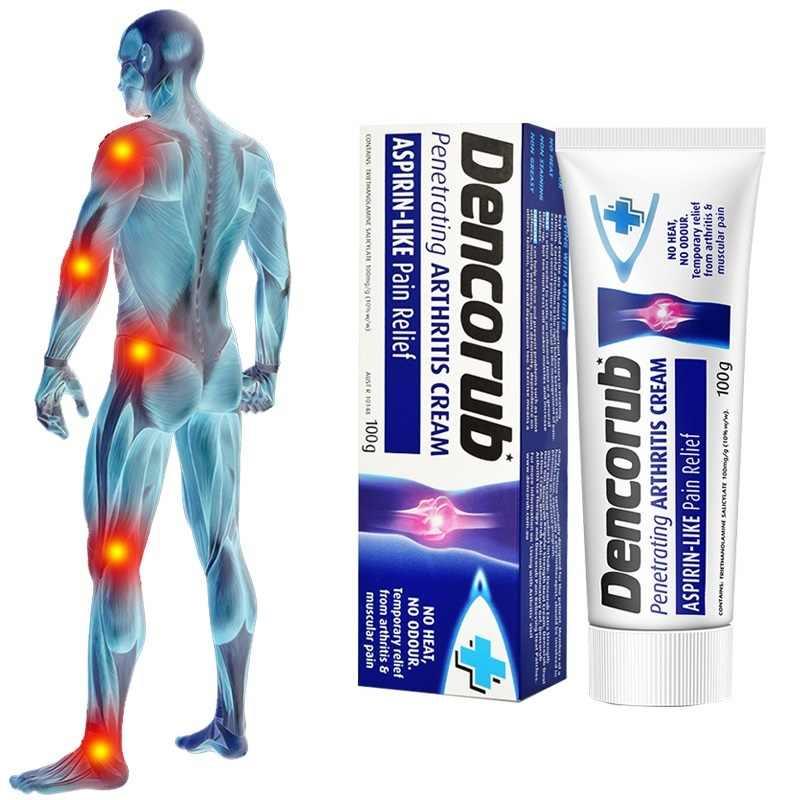 Aliviar dolor muscular de espalda