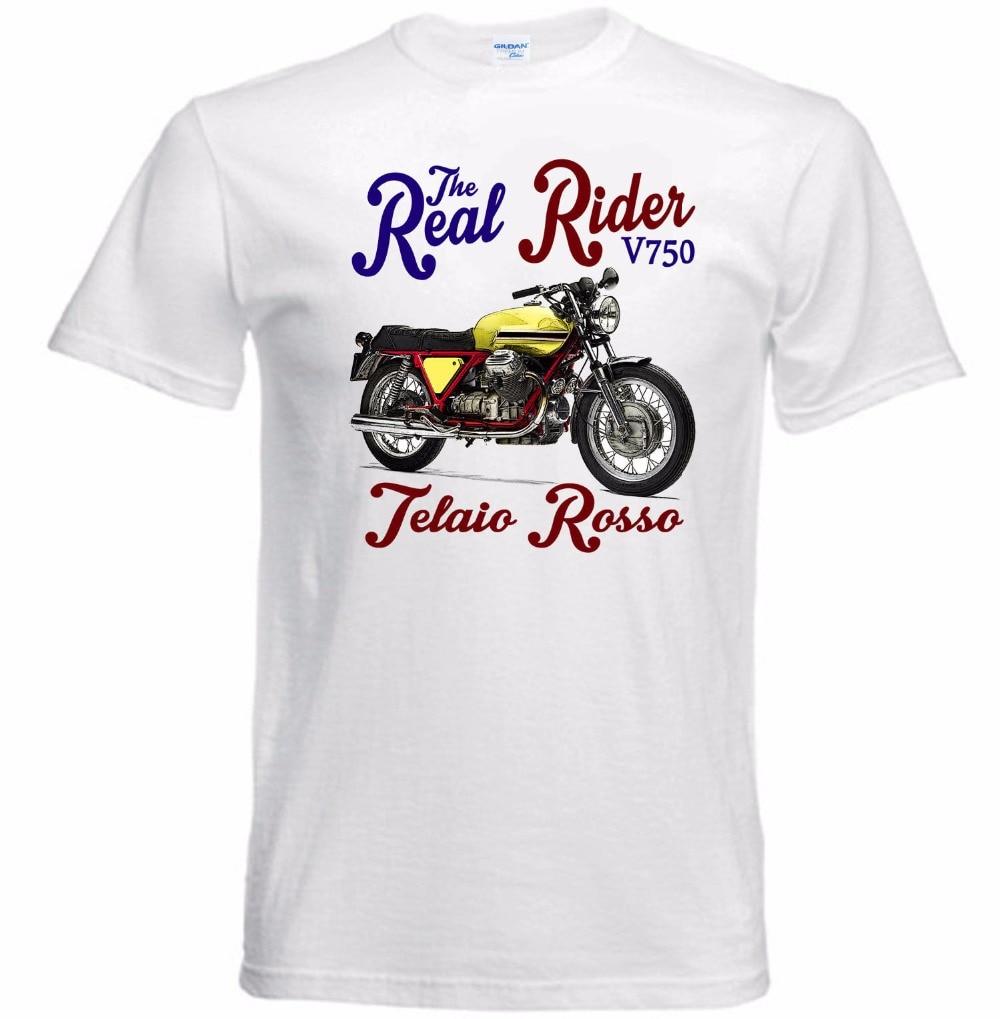 Popular Vintage Custom T Shirts-Buy Cheap Vintage Custom T Shirts ...