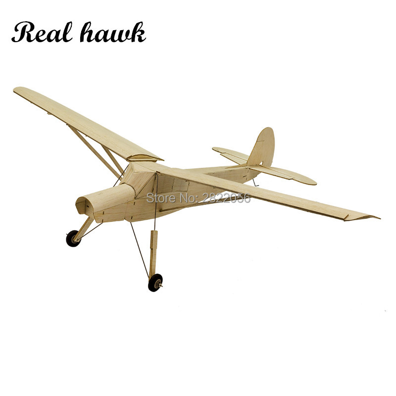 2019 New Scale RC Balsawood Airplane Laser-cutting mini Fieseler Fi 156 Storch 777mm Balsa Kit DIY Building Wood model2019 New Scale RC Balsawood Airplane Laser-cutting mini Fieseler Fi 156 Storch 777mm Balsa Kit DIY Building Wood model