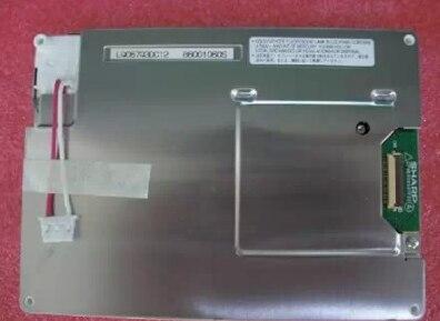 LCD display  LQ057Q3DC02    5.7inch pl50 lcd