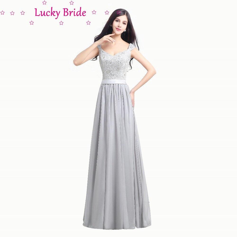 long silver dresses page 3 - ralph-lauren