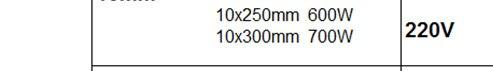 Y-cartridge-Hyperlink_11