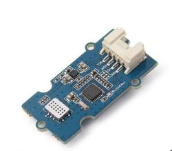 CO NO2 H2 Alcol NH3 CH4 Grove-Sensore di Gas Multicanale MiCS-6814 scudo di Base del Modulo Sensore