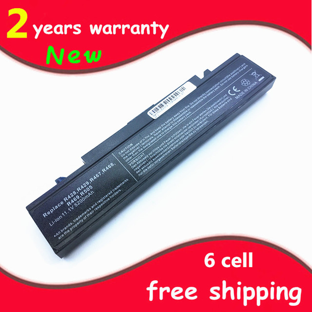 Аккумулятор для ноутбука SAMSUNG NP300E5Z NP300E4Z NP300E7A NP300E7Z NP-RV410 RV409 RV510 RV515 RV509 RV511 RV711 NP350V5C
