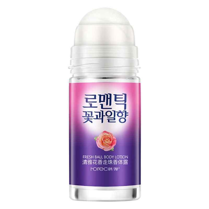 2017 offre spéciale femmes pierre d'alun déodorants masculins solide cristal naturel déodorant anti-transpirant D2