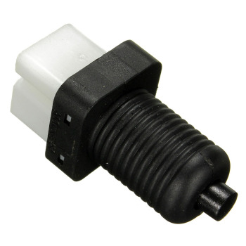 Brake Light Stop Switch 2 Pin For Peugeot 106 206 306 307 405 406 Expert 453411 image