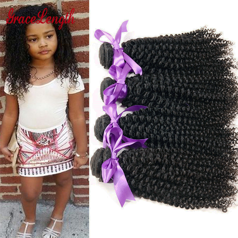 Kid hairstyles with weave natural afro hairstyles for kids kid hairstyles with weave get cheap kids curly hair aliexpress alibaba pmusecretfo Images
