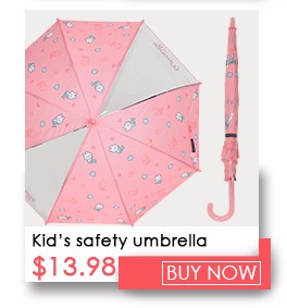 6-of-umbrella_06
