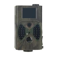 Skatolly HC550M Outdoor HD Hunting Camera Trail Animal Cameras 16MP GPRS SMS 48 IR LED Night