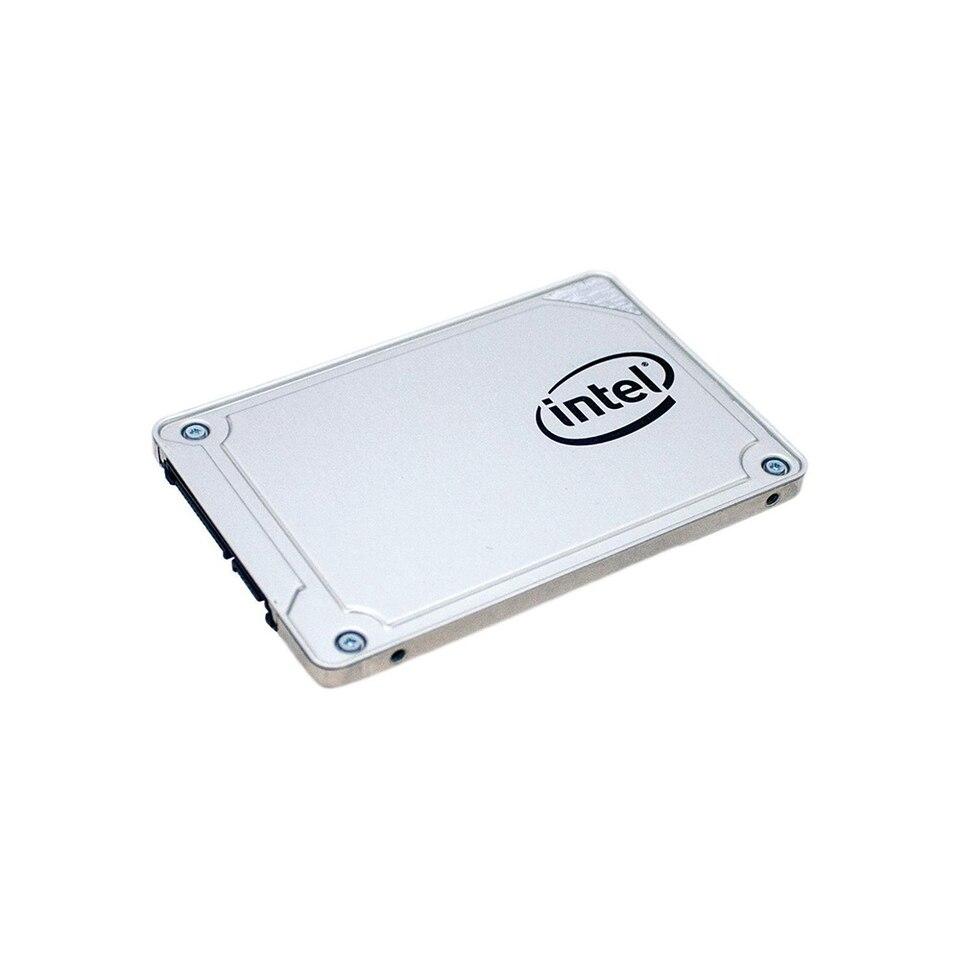 Купить со скидкой Внутренний жесткий диск SSD 545s  intel SSDSC2KW128G8X1 128ГБ