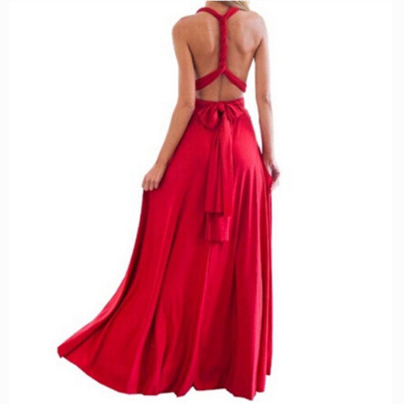 bohemian-style-dress