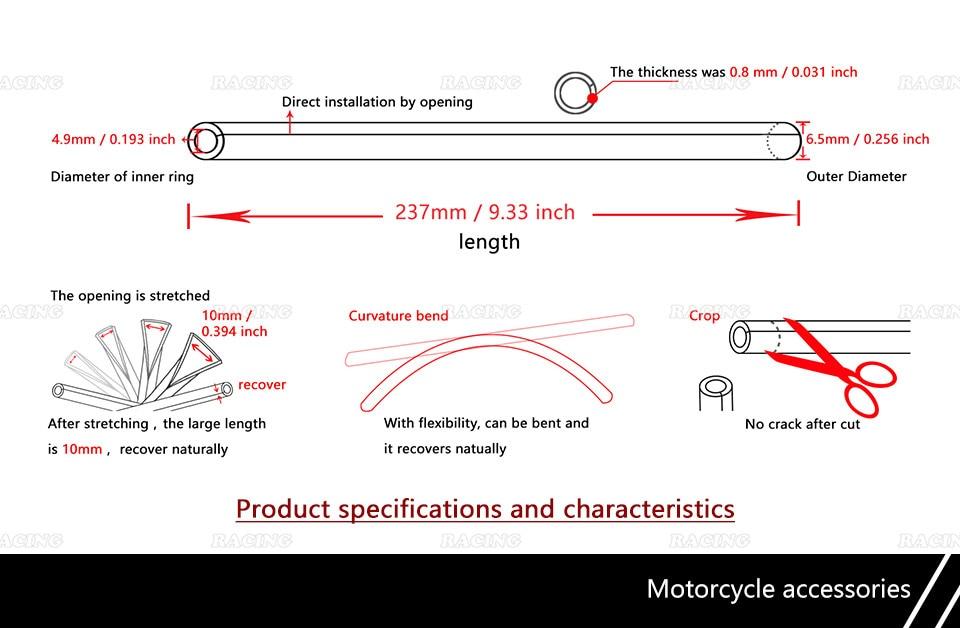 Universal Motorcycle Dirt Bike Enduro Off Road Wheel Rim Spoke. Wiring. 193 F800 Windshield Wiper Switch Wiring Diagram At Scoala.co